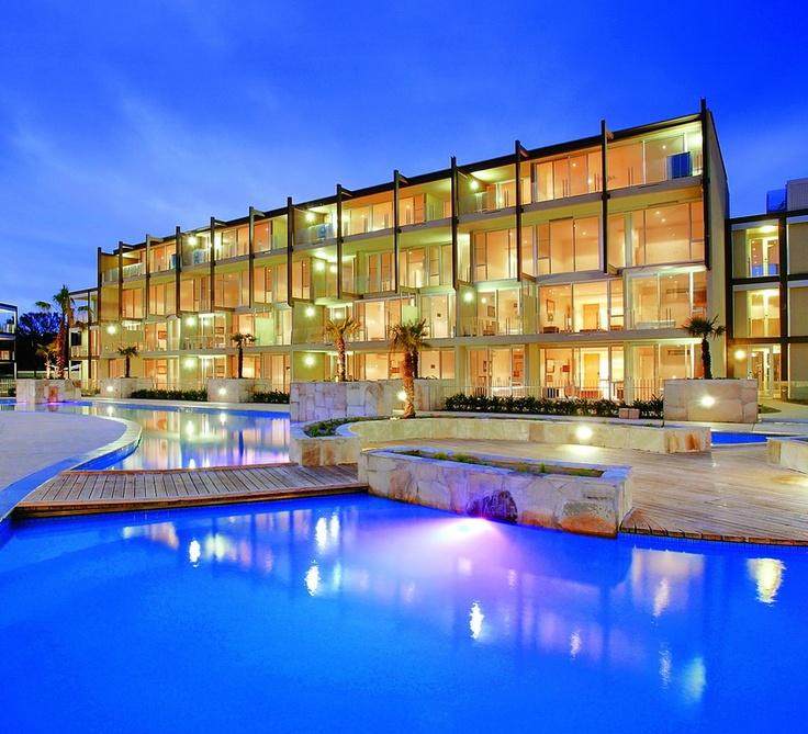 Wyndham Vacation Resorts Asia Pacific Torquay
