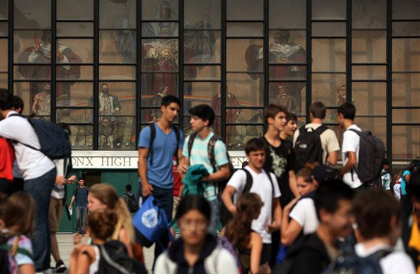 """<a href=""""http://www.nytimes.com/2016/04/13/opinion/summer-jobs-for-all-city-high-school-students.html"""">Related Article</a>"""