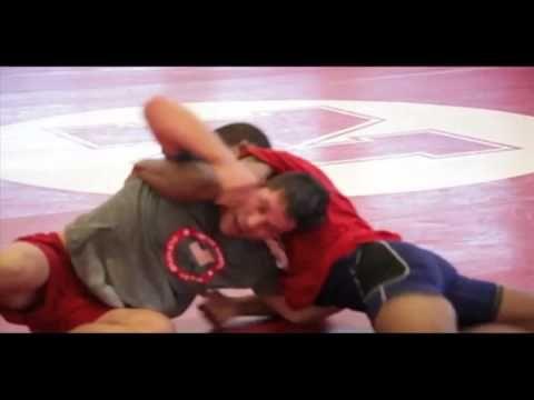 Jordan Burroughs Motivational Video  https://www.youtube.com/watch?v=3j0_OOrpIZY&index=5&list=PLZcp7PGNJkRdTZbja1_BcocGH60H0LzMi&hd=1