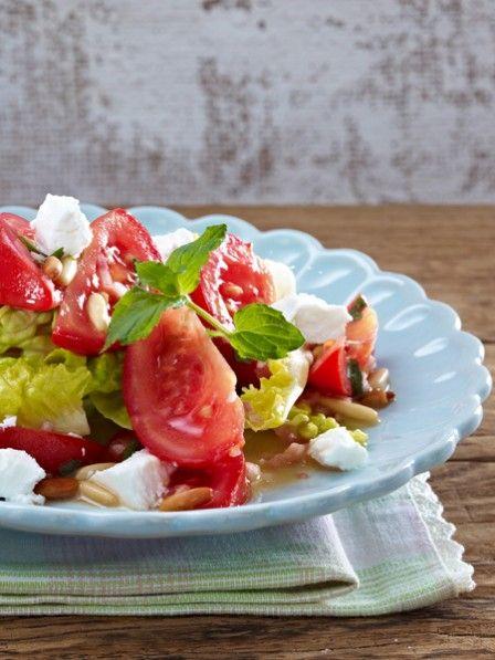 Die Experten sind sich einig: Effektiver kann man Gewicht kaum verlieren. Sie schaffen 1 Kg pro Woche. 21 Gerichte ohne Kohlenhydrate - in 20 Minuten fertig.