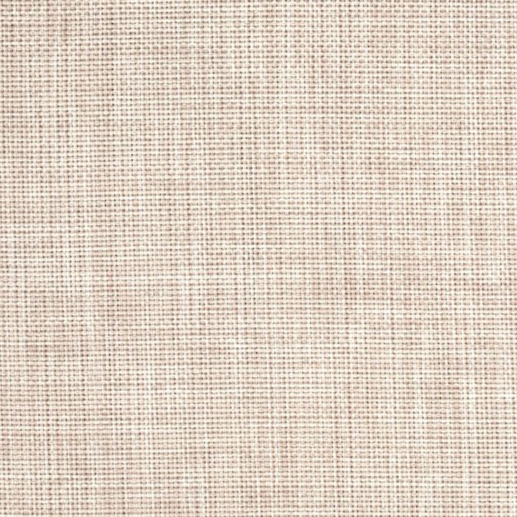 Eroica Cosmo Linen Latte from @fabricdotcom  This woven medium/heavy weight linen (appearance only) fabric is perfect for window treatments (draperies, curtains, and valances), accent pillows, duvet covers, slipcovers and upholstery. This fabric has 50,000 Double Rubs.