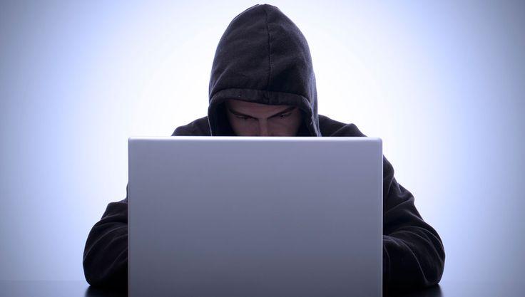 Como falar com os filhos sobre jogos online e segurança na internet?