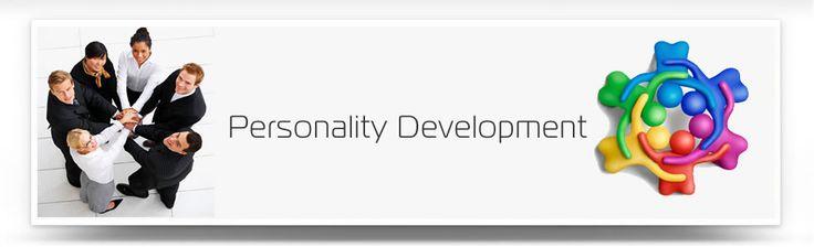 Tips for Personality Development http://goo.gl/PptGaN