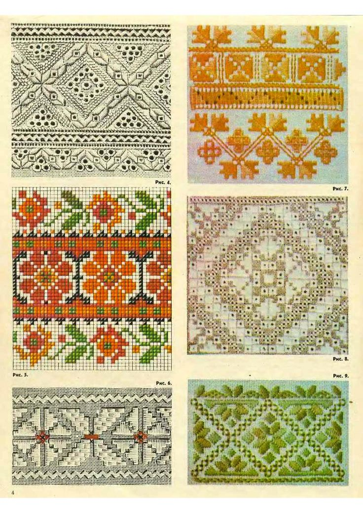 Best antique embroidery images on pinterest