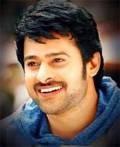 Prabhas Photos Images and Wallpapers