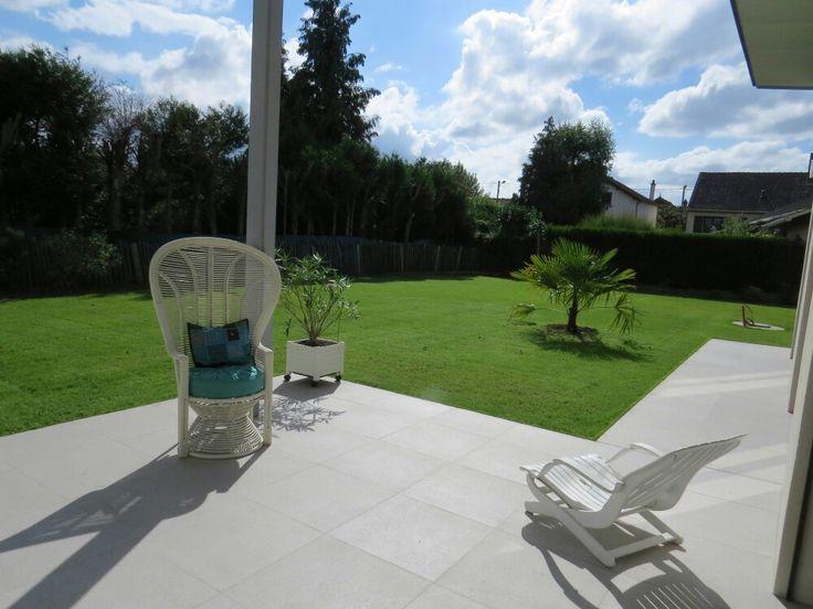 Die besten 17 ideen zu carrelage terrasse auf pinterest ...