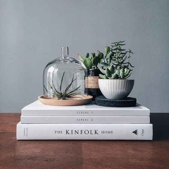 The Top Home Decor Trends for 2018 | The Everygirl