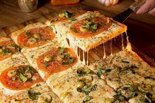 Up to 80% off with #PIZZA #COUPONS AND DEALS https://www.couponash.com/category/pizza #pizza #papaginos #pizzahut #papajohns #dominos #donatos #