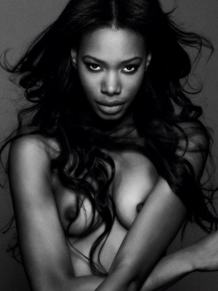 40 Best Fashion Nude 2 Images On Pinterest  Beautiful -1007