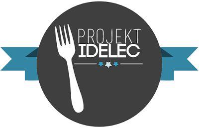 Magic Cooking Time | Blog o gotowaniu: Projekt Widelec - studencki Masterchef na Politech...