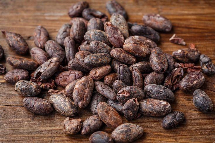 A kakaó segíthet megelőzni a vastagbélrákot