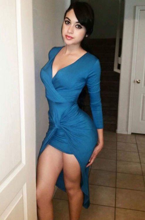 Hot Dresses Dresses