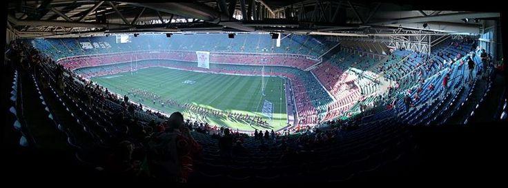 File:Millennium Stadium panoramic view.jpg