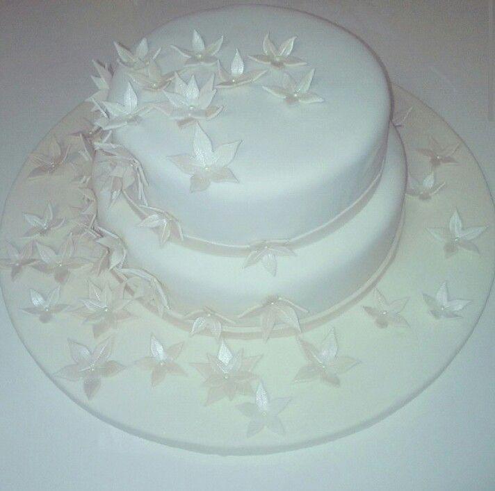 Nişan pastası 0532 703 90 76