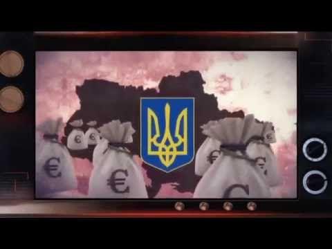 Как вата сми неделю День Независимости обсуждали))) - YouTube