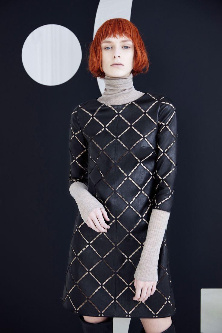 17 Best Images About Fashion Jitrois On Pinterest