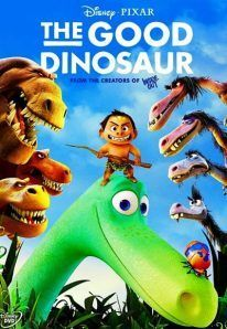 The Good Dinosaur (2015) (In Hindi)  Watch The Good Dinosaur 2015 Dubbed In Hindi Full Movie Free Online Director: Peter Sohn Starring: Jeffrey Wright, Frances McDormand, Maleah Nipay-Padilla, Ryan Teeple, Jack McGraw, Marcus Scribner, Raymond Ochoa Genre: Animation, Adventure, Comedy Released...