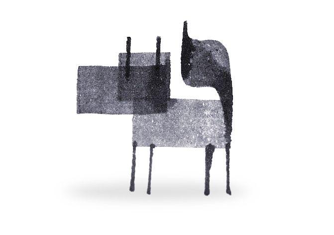 17 meilleures images propos de drawing graphics sur for Art minimaliste musique