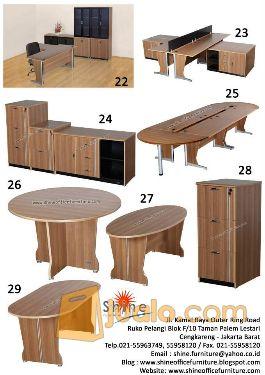 """UNO FURNITURE KANTOR Kami sebuah perusahaan yang merupakan showroom / gallery produk furniture bermerk """"UNO�%9"""