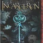 Incarceron: A mother/teen son book review!