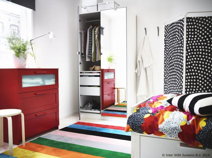 Großartig Ikea Kanada Küchenschublade Veranstalter Galerie - Küchen ...