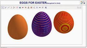 http://dmentrard.free.fr/GEOGEBRA/Maths/Export5/Eggs.html