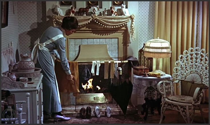 Armchair_Peacock_Mary Poppins_1964_2