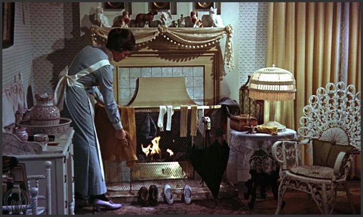 Armchair_Peacock_Mary Poppins_1964_2