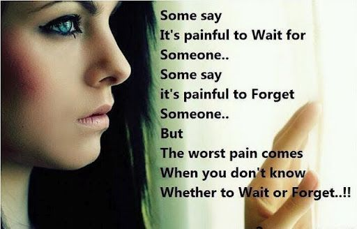 Heart Touching Love Lines For Girlfriend | GLAVO QUOTES