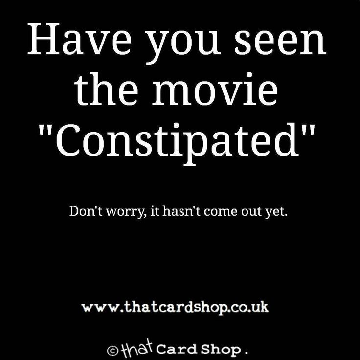 Follow us for hilarious greetings cards and Daily Jokes and Memes http://ift.tt/2jTkkT0 #comedy #birthday #funnycards #thatcardshop #captaincardmansays #joke #funny #meme