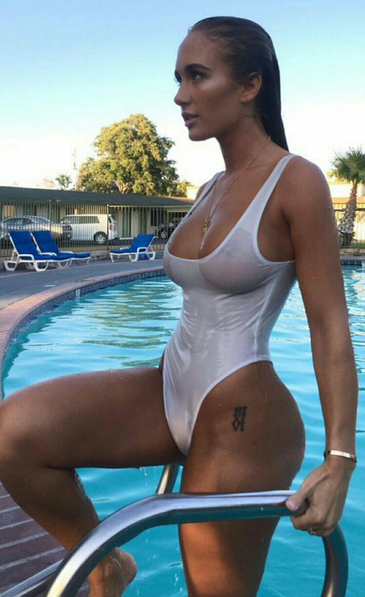 Nude wet pussy contest spring break key west 4