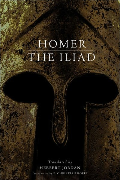 an analysis of the characters of the iliad by homer The iliad characters author: homer genre: greek epic poetry  powerpoint slideshow about 'the iliad characters'  analysis of characters.