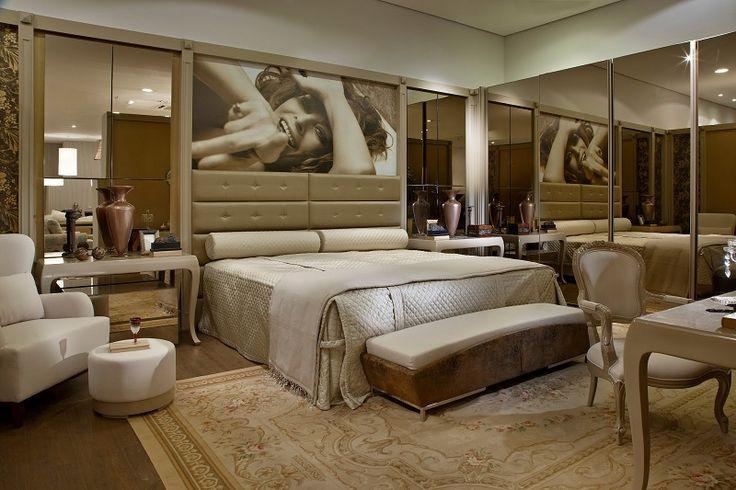 quarto-decorado-estilo-luxo-3
