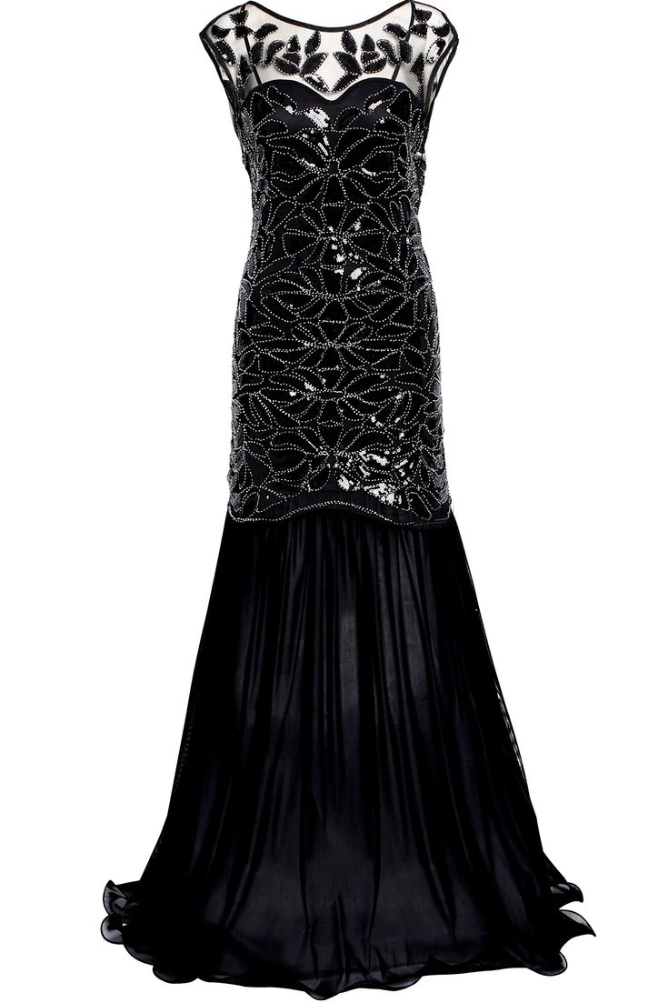 78 ideas about 1920s prom dresses on pinterest great