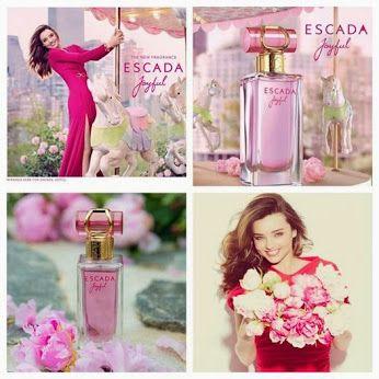 http://www.fapex.pt/escada/joyful-eau-de-parfum-para-mulheres/