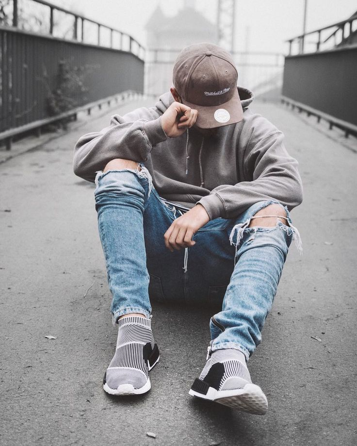 London men's street style inspiration #StyleMadeEasy