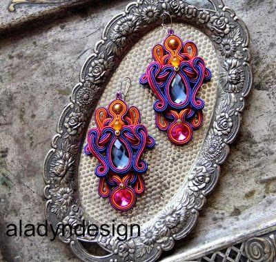 aladyndesign: Melody