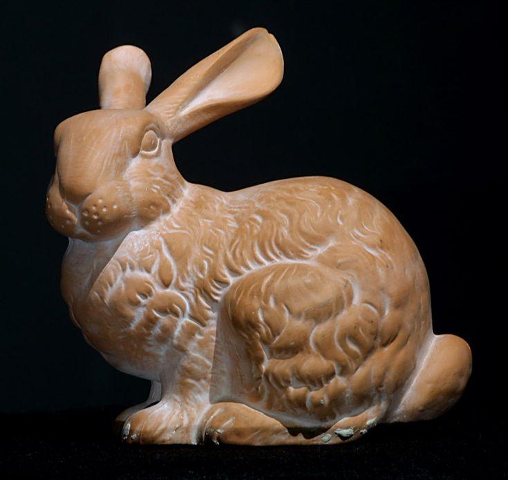 stanford-bunny-cebal-ssh.jpg (800×756)