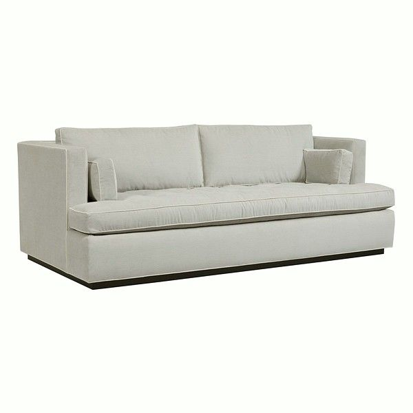 Sleeper Sofas Is Your Sectional Sofas Under So Boring See How to Upgrade It