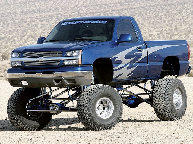 Choose from our best selection of truck lift kits and get them at very affordable cost.  www.liftkitfortruck.com