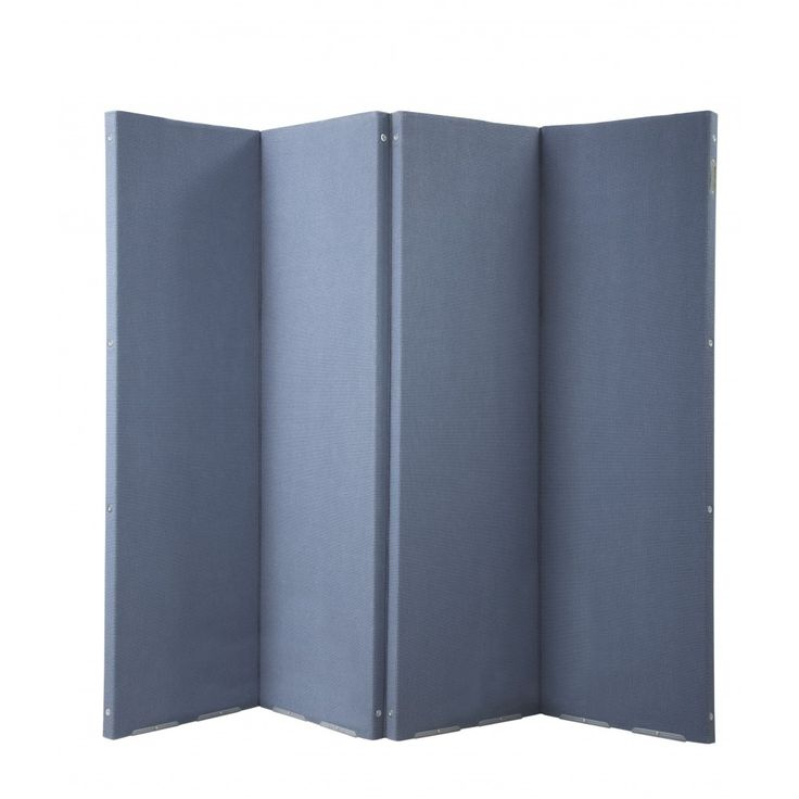 12 best images about Partition Walls on Pinterest