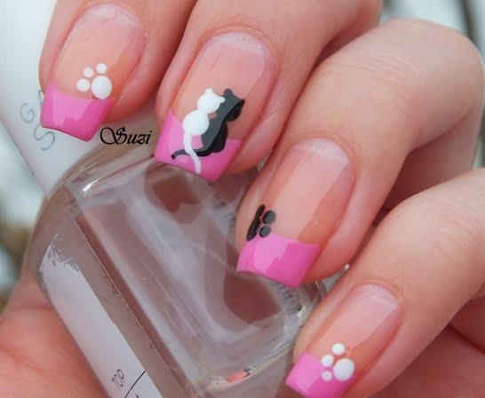 79 best fingernail designs images on pinterest nail