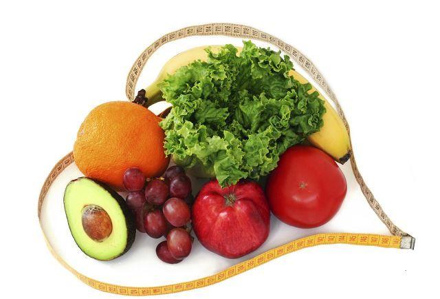 Regole della DIETA MIMA DIGIUNO | Benessere e salute in soli 5 giorni