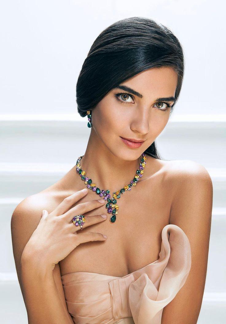 Beauty girl turkish naked photos