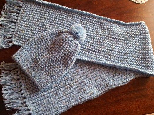 Oltre 25 idee originali per sciarpa per bambini su - Punto a punto per i bambini di 3 anni ...