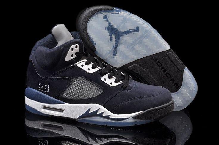 Nike Air Jordan 5 Hommes,air jordan oreo,air jordan 19 - http://www.autologique.fr/Nike-Air-Jordan-5-Hommes,air-jordan-oreo,air-jordan-19-29219.html