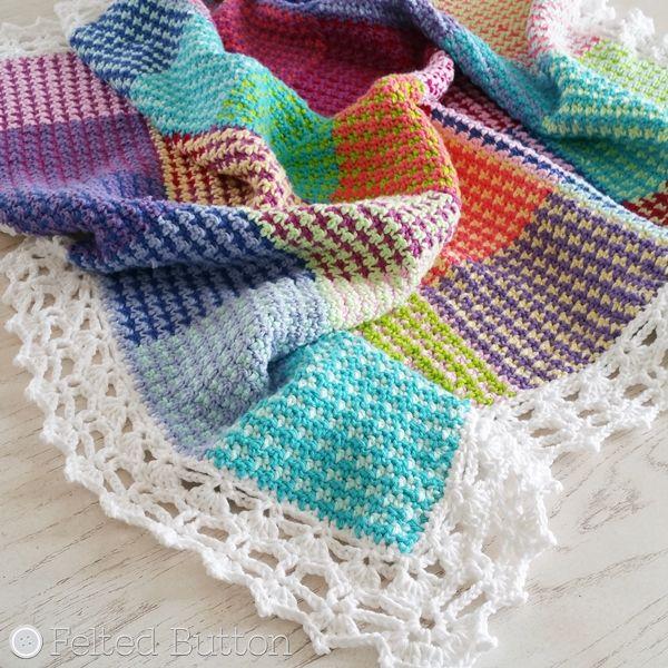 Crochet Pattern Rosslyn : 1697 beste afbeeldingen over Crochet op Pinterest - Gratis ...