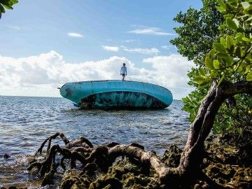 14 things to do in the Florida Keys before you die