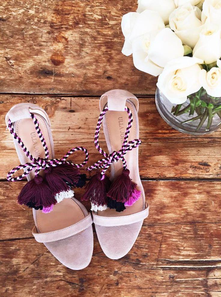 1111 Best Foot Fetish Images On Pinterest  Shoes Sandals -2295