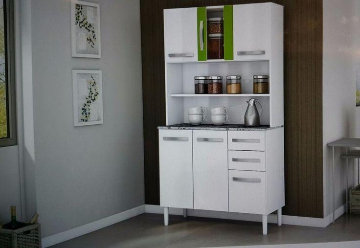 12 best images about muebles de cocina on pinterest 2 - Cajones para cocina ...